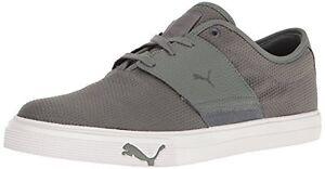 PUMA Mens El Ace Textured Walking Shoe- Pick SZ/Color.