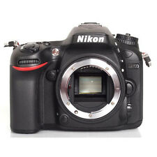 "Nikon D7100 Body 24.1mp 3.2"" DSLR Digital Camera Brand New With Shop Jeptall"