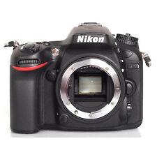 #Cod Paypal Nikon D7100 Body DSLR Camera Original Brand New Jeptall