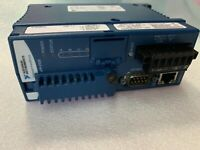 National Instruments NI cFP-2120 CFP2120 Compact FieldPoint Controller 512mb fla