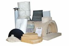Wood Fired Pizza oven ( JA 90 Kit ) Sale Price Limited time.