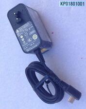 Cargador Original DELTA ELECTRONICS KP.01801.001 ADP - 18 TB TIENE 12V 1,5A w/o