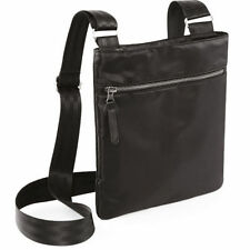 Sling Bags for Men | eBay