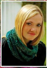 New ListingKnitting Pattern by Mountain Colors Caryll's Cashmere Whimple