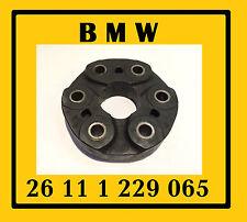 BMW E39 5er 525d, 530d,540i,Hardyscheibe für Kardanwelle Gelenkscheibe  E34 540i