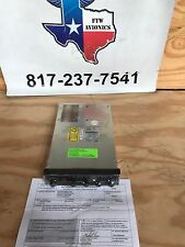 KT76A, Transponder, 066-1062-00, SV, 11/16
