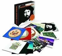 SONGS (BOX SET) - MICHAEL NESMITH [CD]