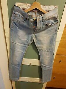 Jeans Alcott Skinny tg 30/44