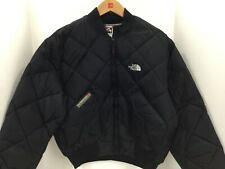 The North Face Mens Bomber Jacket Style# AD76001 Size Small