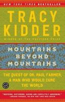 Mountains Beyond Mountains by Kidder, Tracy