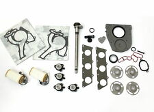 m272 balance shaft repair kit uk