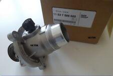 BMW X5 X6 545I 650I M3 M4 M5 M6 M6 Engine Coolant Thermostat Assembly GENUINE