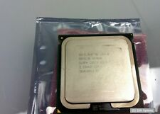 HP Quad-Core Xeon CPU Intel l5410, 465326-b21 per dl380 g5, BULK, leggere