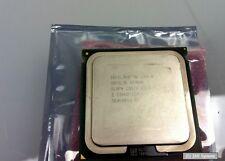 HP Quad-Core Xeon Intel CPU L5410, 465326-B21 für DL380 G5, Bulk, LESEN