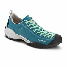 SCARPA Hiking Shoes & Boots