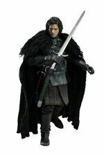 Game of Thrones - Jon Snow 1:6 Scale Figure