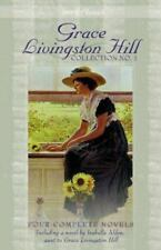 Grace Livingston Hill Collection No.1