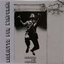 Biglietto per L'Inferno-same Italian prog psych mini lp cd