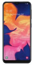 Cricket Wireless- Samsung Galaxy A10e 32gb