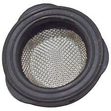 Bosch Véritable lave-vaisselle/lave-linge Sèche-linge d'arrivée d'eau en Caoutchouc Filtre à treillis