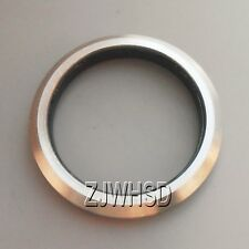 """40 x 51.8 x 8mm 36°x45° RS Taper ACB Angular Contact Bearing for 1-1/2"""" Headset"""