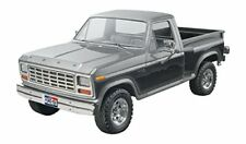 Revell-monogram Scala 1 24 Ford Ranger Pickup Kit per modellismo in