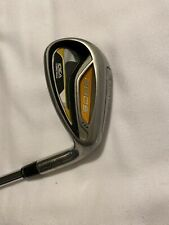 Adams Idea A5 OS Pitching Wedge Right Handed 36""