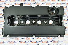 GENUINE Vauxhall ZAFIRA MERIVA VECTRA ASTRA - CAM / ROCKER COVER & GASKET - NEW