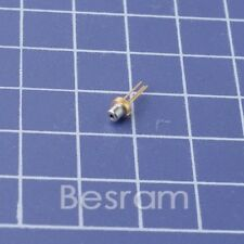 New OSRAM PL520 TO38 3.8mm 515nm 520nm 532nm 50mw Green Laser Diode LD