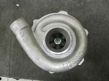 New Perkins Turbocharger 2674A080 # 452077-0004 TO4E35 Generator