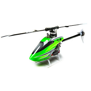 Blade 150 S Bind N Fly Basic with SAFE Technology
