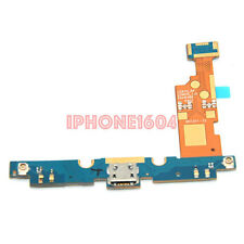 LG Optimus G LS970 E973 USB Charge Dock Mic Flex Cable Replacement Part - CANADA