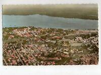 Kamerun - DOUALA - Ansicht Allgemeine (J1938)