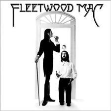 FLEETWOOD MAC SELF TITLED REMASTERED 2 CD DIGIPAK NEW