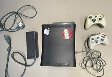 Microsoft Xbox 360 Console 20GB