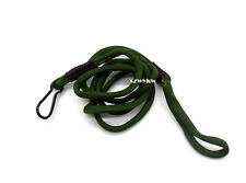 Military Surplus Chinese PLA Pistol Sling Rope safety sling