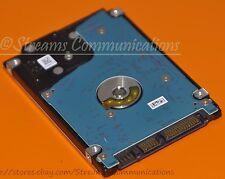 """500GB 2.5"""" Laptop HDD Drive for HP G60, Compaq Presario CQ60 CQ60-419WM"""