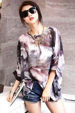 Boldgal T-shirt Kurti Western Ladies Designer Shirt Girls Women Poncho Top