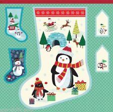 Feiertage & Weihnachten