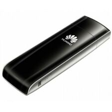 HUAWEI E392u-6 4G LTE FDD Multi-mode Data Card 100Mbps USB Stick Modem 3G HSDPA