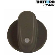 THETFORD Fridge Control Knob Switch - 625682