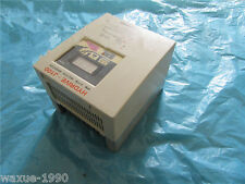 1pcs Used Hitachi inverter J100 015LF2