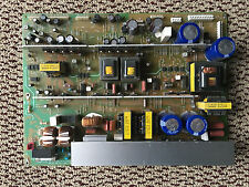 LG/ZENITH 3501V00148A (APS-197) Power Supply And Other Models