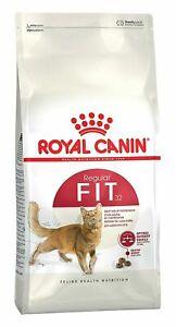 New Indian Royal Canin Regular For 32 Cat Essen L Pet Essen, Mea Diet