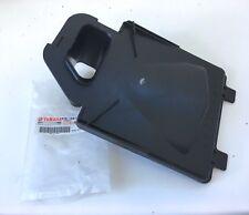 OEM Yamaha 2004-2014 YFZ 450 Air Filter Box Lid Cap 5TG-14412-01-00