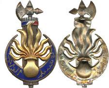 10° Légion Gendarmerie Départementale, ALGER, D.Ber. 565, (G96)