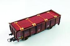 BAUER 1180 nuovo Mattoni Lunghezza 99mm per mezzo elettrico nuovo E conf. orig.