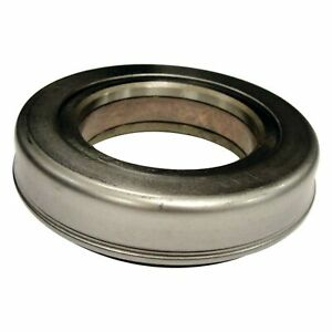 New Release Bearing for Ford Holland - 787580A8 C0NN7580A