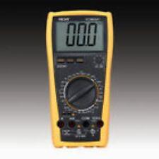 VICHY VC9805+ 3 1/2 Digital Multimeter Electrical Meter