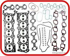 99-05 Ford F250 F350 Excursion 6.8L V10 Head Gasket Set